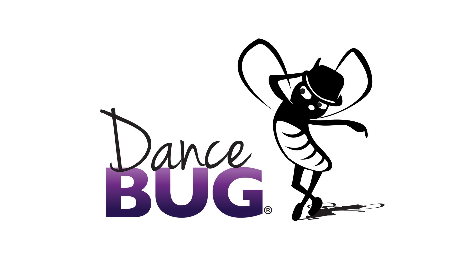 desktop dancer for windows 7 free download